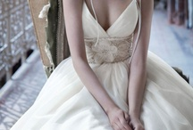 Weddings: Say Yes to the Dress
