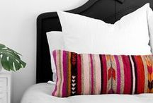 STYLE - Modern Mexican / Mexican Modernism Travel Style Fashion and Home Decor >> Mexico. Cacti. Bright Colours. Frida Kahlo. Day of the Dead. Dia de los Muertos. Piñatas. Otomi. Oil Cloths. Floral. Skulls << Curated by The Travel Tester [thetraveltester.com]