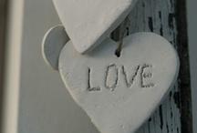 Raw: Love