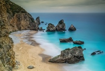 Be Wanderlustful: Portugal / by Jessi