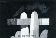 smokin. / smoke............smoke..............are you smoking yet?