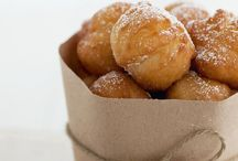 mardi gras / mardi gras | king cake | new orleans