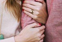 wedding | engaged / ring | proposal | engagement