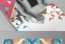 Design it (macro) / Layout design, web design, patterns and backgrounds / by Kathleen Harrington