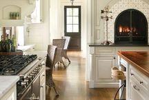 home | kitchen / kitchen | flatware | dishes