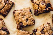 gluten-free / Gluten-free meals, snacks, and goodies.