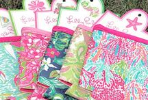 Love Lilly / Lilly clothes
