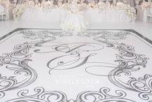 wedding | dance floors / dance floors