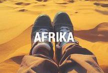 Reizen in Afrika / Afrika is een continent gemaakt voor de échte avonturier, maar wordt helaas vaak gezien als een land vol armoede. Toch zijn de verschillende landen hier juist heel rijk aan unieke culturen, talen, keukens en mensen. In dit bord hebben Nederlandse en Belgische reis-, food- en lifestyle bloggers de beste tips om te reizen in Afrika voor je verzameld. Tijd voor een bezoekje dit jaar? || meedoen? info@dreampingo.com || alleen verticale & NL-talige pins!