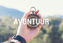 Avontuurlijk Reizen / Reis jij het liefst om een beetje avontuur in je leven te brengen? Hou je van outdoor sporten, kamperen en lange wandelingen maken? Dan is dit bord helemaal voor jou. Hier de leukste tips van de top reis-, food- en lifestyle bloggers van Nederland & België over avontuurlijk reizen || meedoen? info@dreampingo.com || alleen verticale & NL-talige pins!
