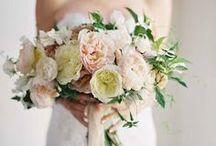 wedding | bouquets