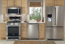Home Improvement Ideas / by John Fisher aka Ivan Rubikov