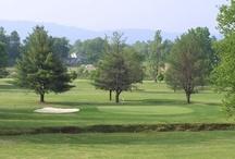 My Golf Trail