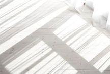 light + shadow