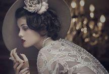 My Style / by Merrilees Leighton
