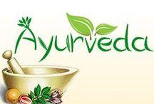 I am an Ayurvedic Health Coach / I am an Ayurvedic Health Coach and Fertility Yoga Teacher. Through diet, lifestyle, yoga, meditation and herbs, I help my clients correct imbalances. www.nicoleperriella.com