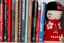 Books Worth Reading / by Marga Nijhuis