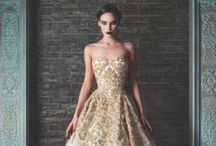 Dressy Fashion / by Ericα Sutter