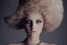 Texture / by Modern Salon