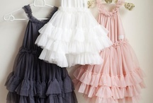 DOLLY Dresses