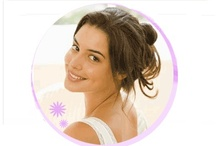 Bad Credit Cosmetic Surgery Loans / Cosmetic surgery is the easy method to get the attractive looks. & Bad credit cosmetic surgery loans are superior way to get charming personality.We help you to find a financial option so that you can get your surgery done hassle freely. Visit => www.badcreditcosmeticsurgeryloans.net