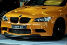 BMW M3 GTS / BMW M3 GTS'yi fotoğraflarla daha yakından keşfedin. Sizce de mükemmel değil mi?