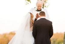 Weddings / by Susan Jacobs