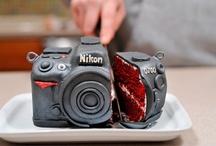 Food Photography....... / by Marga Nijhuis