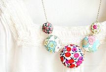 Etsy Finds.  / Fabulous handmade or vintage products from Etsy sellers.  / by Lindsay Whitehead | Unraveled Design