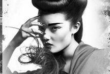 NAHA 2013 / by Modern Salon