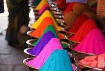 Marruecos / Este tablero incluye fotografías de lugares bellos para ir en Marruecos. Si desea visitar Marruecos y aprender frances visitanos en: www.intercoined.net