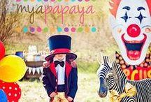 Costume Ideas / by MiriamnJ Loaiza