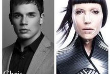 NAHA 2014 / See submissions from the 2014 NAHA finalists!