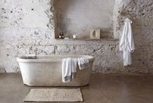 bath(e)
