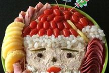 Christmas.......kerst☃️