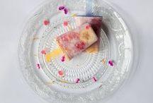 good taste / recipes + the items to prepare & serve them  / by bud pnq
