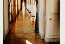 amazing floors / by Kimberly Morris