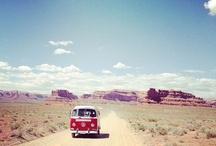 adventuretime. / by Jill Komperud