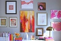 art i need / by Kimberly Morris