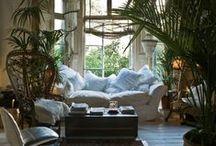 Cool Home/Garden Stuff