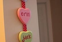 Holiday-Valentines Day