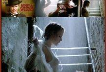 good movies / by Nikki Houser