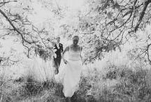 Wedding Love / Wedding design
