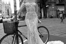 ~ Wedding Gowns ~