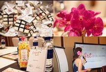 ~ Bride Club ME Events ~ / This gallery is dedicated to our in house 'Bride Club ME' events, events we are media partners with and events we <3 and go to.