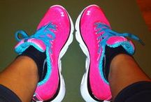 Workout♡Fitness