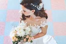 ~ UAE Wedding Photographers ~ / Here, we showcase stunning photography (wedding & styled shoots) by UAE based photographers we <3