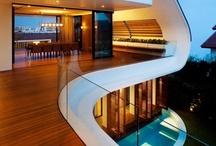 Arquitetura e Designer