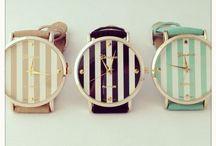 jewelry  / by Jessenia Rivas