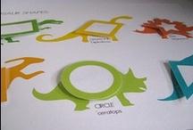 Shape Learning / by Sandy & Diana Hellard-Jessup